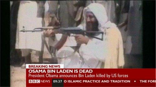 osama-bin-laden-dead-24388