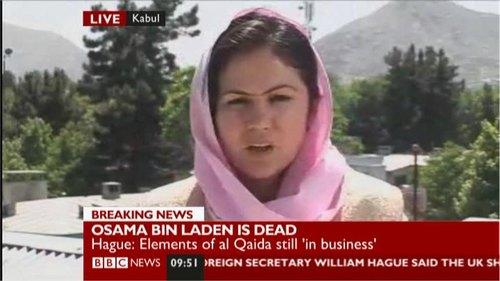 osama-bin-laden-dead-24390