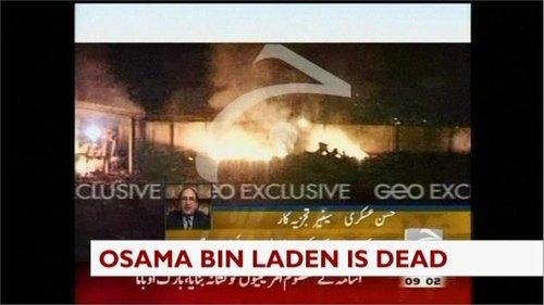 osama-bin-laden-dead-24392