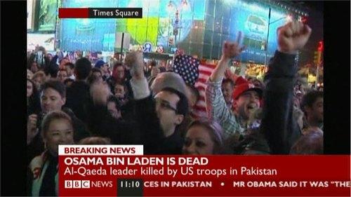 osama-bin-laden-dead-24393