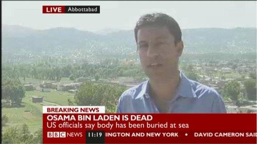osama-bin-laden-dead-24395
