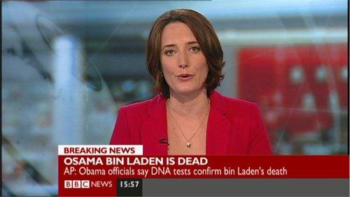 osama-bin-laden-dead-24403