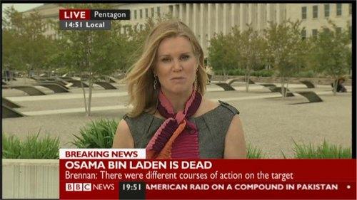 osama-bin-laden-dead-24411