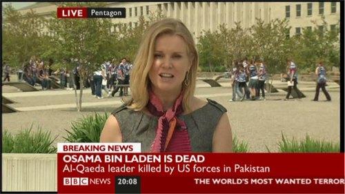 osama-bin-laden-dead-24414