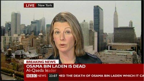 osama-bin-laden-dead-24415