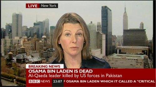 osama-bin-laden-dead-24416