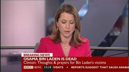 osama-bin-laden-dead-24504