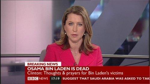 osama-bin-laden-dead-24505