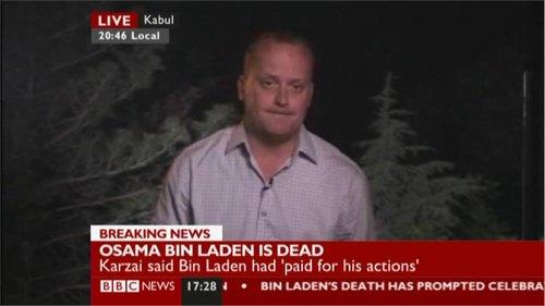 osama-bin-laden-dead-24507