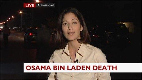 osama-bin-laden-dead-24508