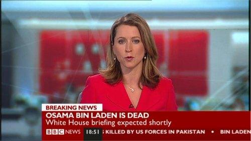 osama-bin-laden-dead-24548