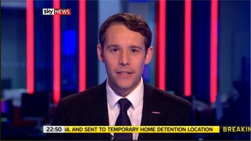 Ed Draper Images - Sky News (2)