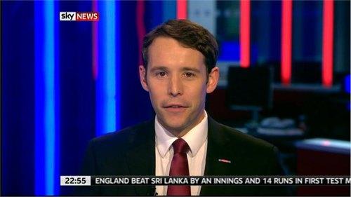 Ed Draper Images - Sky News (3)