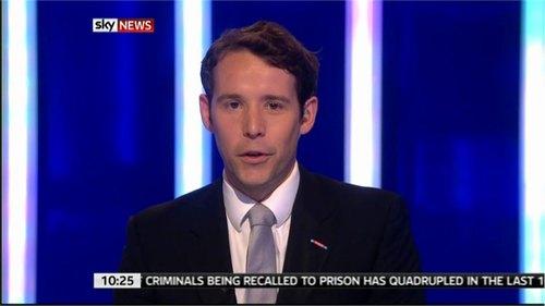 Ed Draper Images - Sky News (4)