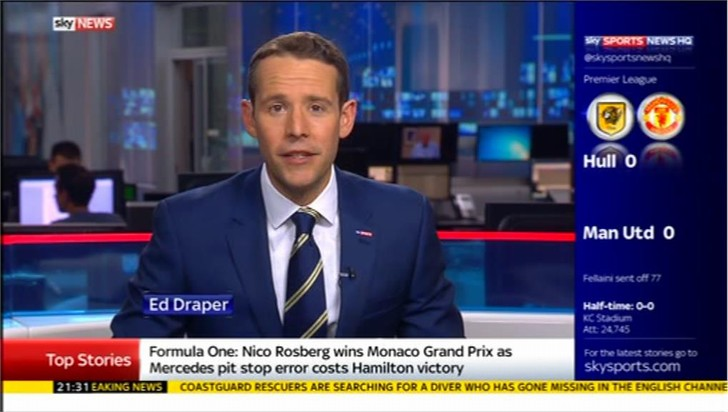 Ed Draper Images - Sky News (5)