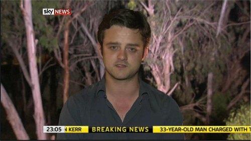 Tom Rayner Images - Sky News (1)