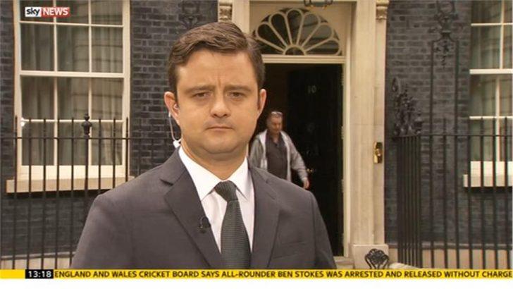 Sky News to launch new Digital Politics Editor role