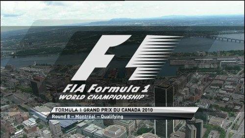 bbc-sports-formula-one-2010-graphics-24963