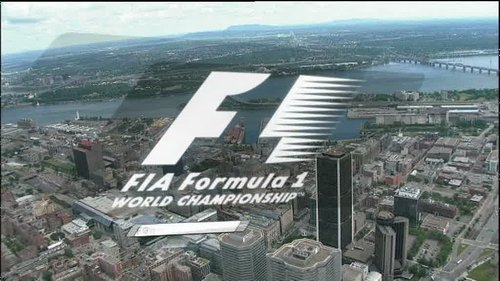 bbc-sports-formula-one-2010-graphics-24971