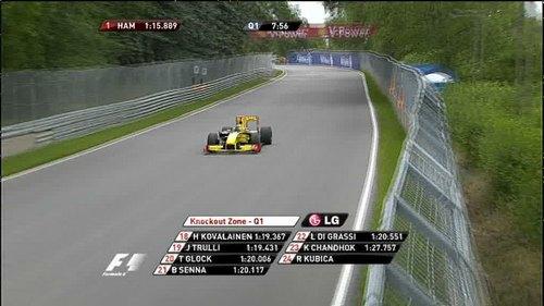 bbc-sports-formula-one-2010-graphics-24972