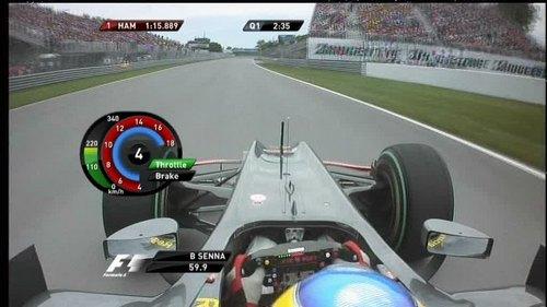 bbc-sports-formula-one-2010-graphics-24974