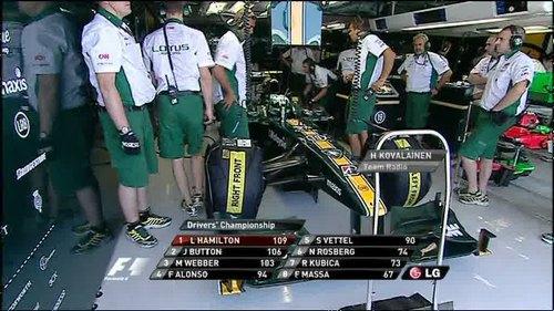 bbc-sports-formula-one-2010-graphics-24975