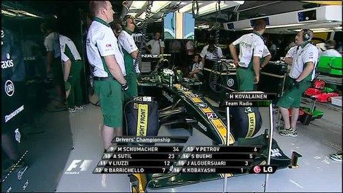 bbc-sports-formula-one-2010-graphics-24976