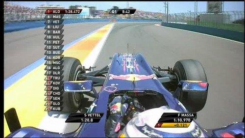 bbc-sports-formula-one-2010-graphics-24981