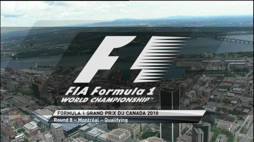 bbc-sports-formula-one-2010-graphics-24982