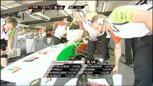bbc-sports-formula-one-2010-graphics-24983