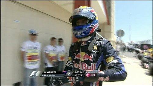 bbc-sports-formula-one-2010-graphics-24987