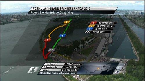 bbc-sports-formula-one-2010-graphics-24989