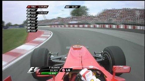 bbc-sports-formula-one-2010-graphics-24993