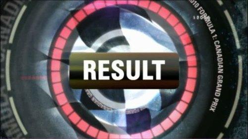 bbc-sports-formula-one-2010-graphics-49058