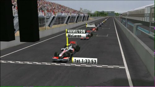 bbc-sports-formula-one-2010-graphics-49059