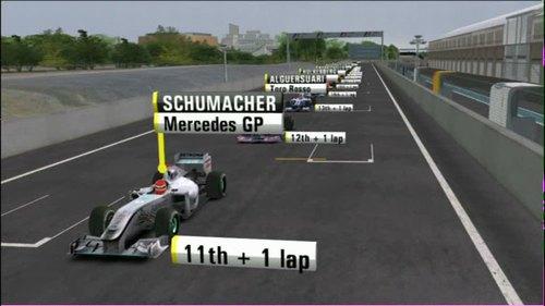 bbc-sports-formula-one-2010-graphics-49060