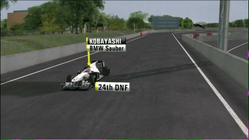 bbc-sports-formula-one-2010-graphics-49061
