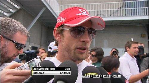 bbc-sports-formula-one-2010-graphics-49067