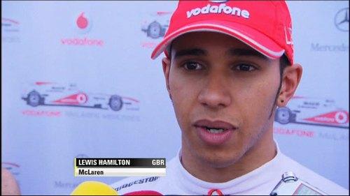 bbc-sports-formula-one-2010-graphics-49831