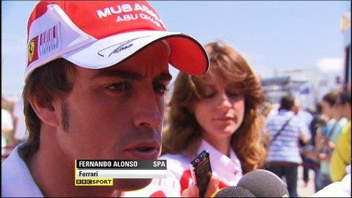 bbc-sports-formula-one-2010-graphics-49832