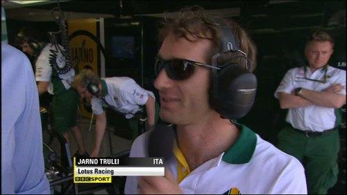bbc-sports-formula-one-2010-graphics-49833