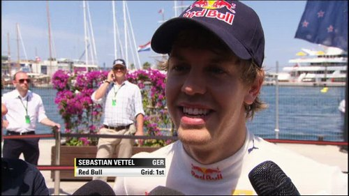 bbc-sports-formula-one-2010-graphics-49849