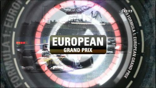 bbc-sports-formula-one-2010-graphics-49850