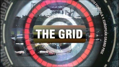 bbc-sports-formula-one-2010-graphics-49851