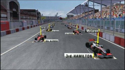 bbc-sports-formula-one-2010-graphics-49852