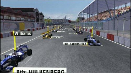 bbc-sports-formula-one-2010-graphics-49853