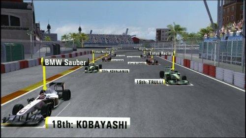bbc-sports-formula-one-2010-graphics-49854