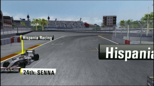 bbc-sports-formula-one-2010-graphics-49855