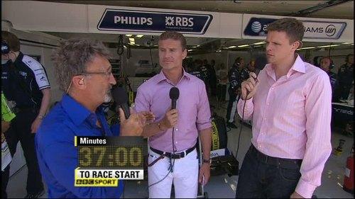bbc-sports-formula-one-2010-graphics-49857