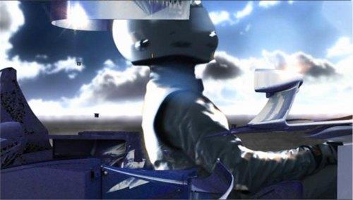 bbc-sports-formula-one-2010-id-24316